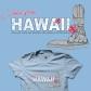 AlohaFromHawaii ShirtComp