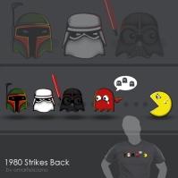1980StrikesBack ShirtComp