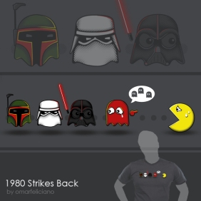 1980StrikesBack ShirtComp