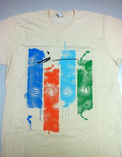 ElementsOfLife Shirt1 400px