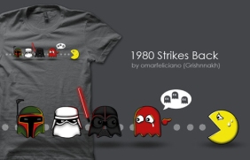 1980StrikesBack ShirtComp Qwertee500
