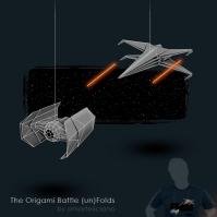 OrigamiBattleUnFolds ShirtComp