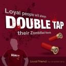 LoyalFriend 2 ShirtComp