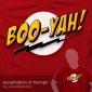 Booyah ShirtComp