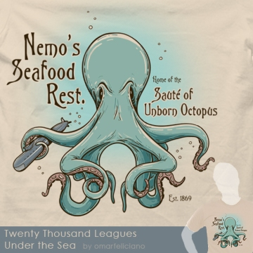 20,000Leagues ShirtComp