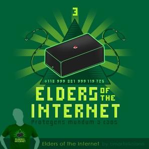 EldersOfTheInternet ShirtComp