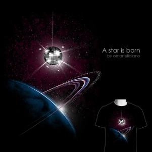 DiscoMoon-ShirtComp-FB