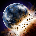 VennDiagramPlanets BigDetail1