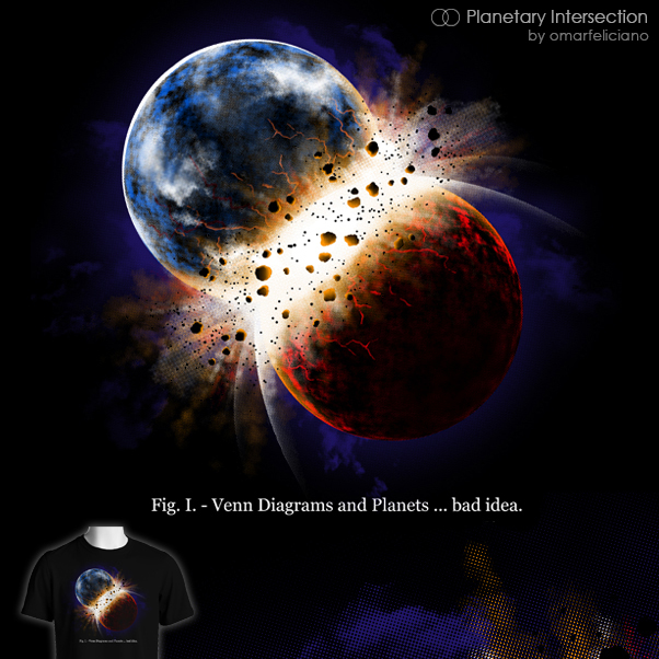 VennDiagramPlanets ShirtComp