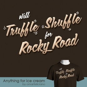 AnythingForIceCream ShirtComp