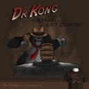 Dr. Kong