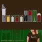 AndMyAxe ShirtComp