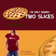 TwoSlices ShirtComp